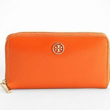 burberry wallet sale outlet  眉urberry&