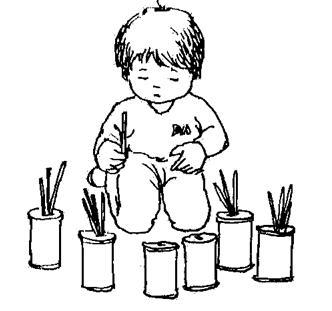 动漫 简笔画 卡通 漫画 手绘 头像 线稿 332_311