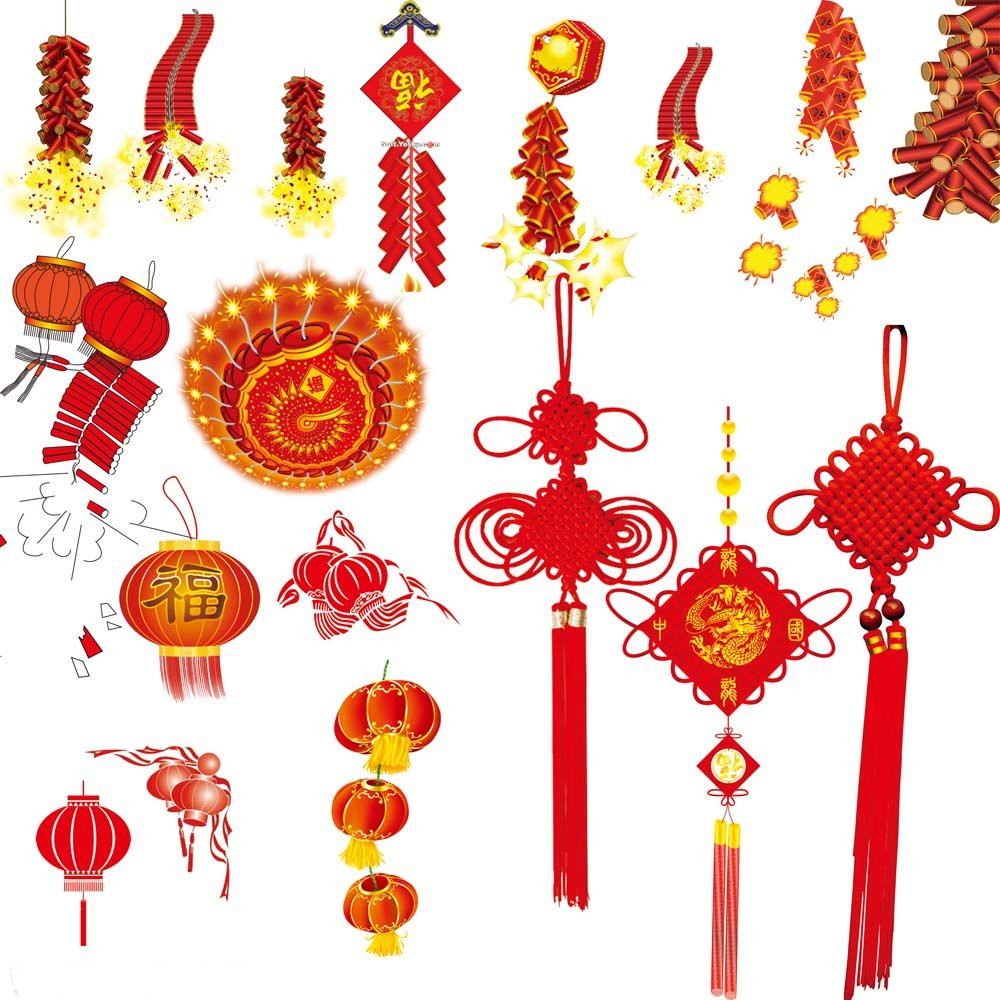 > 中国结diy,米奇卡通人,周末齐聚熙和园,开心乐翻天!