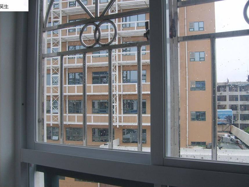 防蚊纱窗,隐形防护网,阳光雨棚,不锈钢防盗网,铝合金窗花,花架等新年