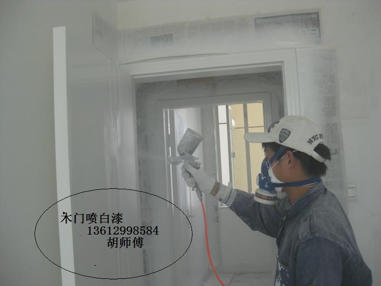 找木工做柜子 - 深圳房地产信息网论坛