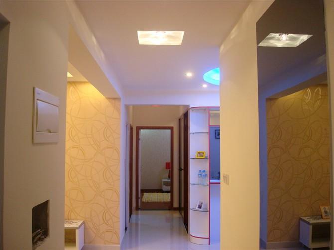 】 【业务范围包括】阁楼装修,卧室装修,客厅装修,卫生间