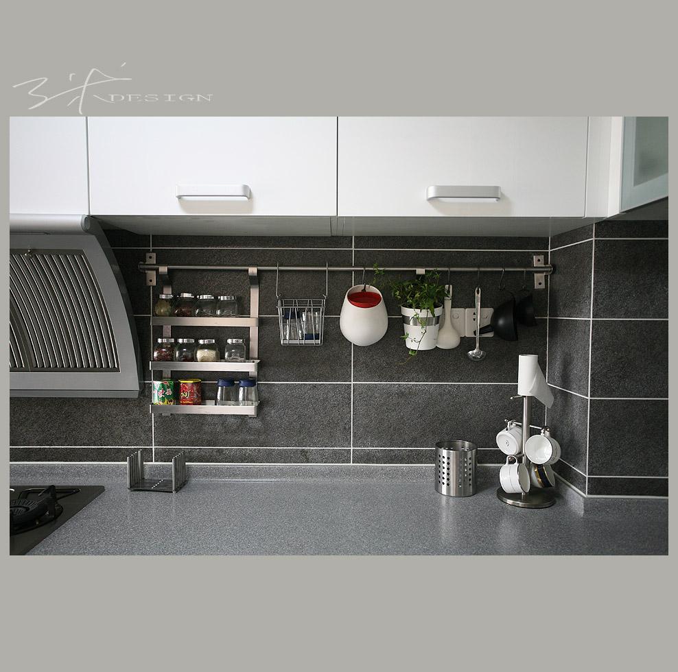 > 分享厨房装修图片!