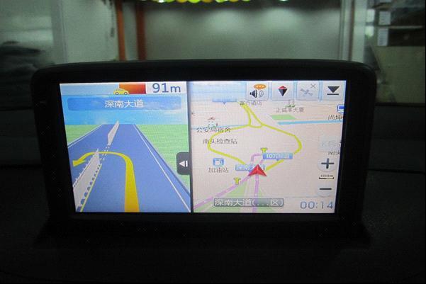 3,购买安装路畅车载dvd导航特价销售并送倒车影像系统一套  4,购买安