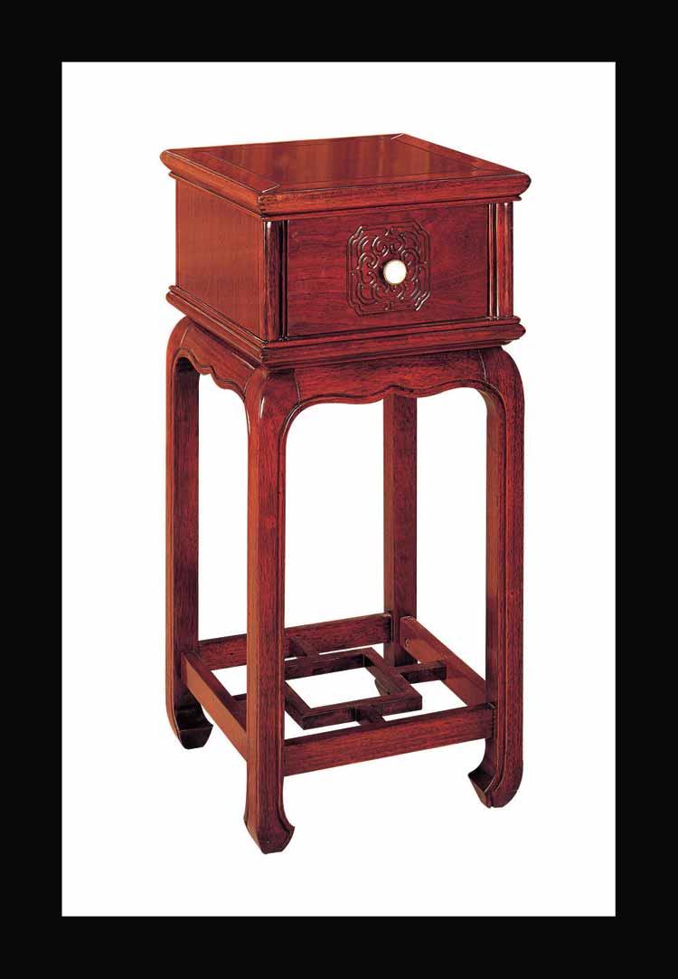 现代中式家具如意坊图片/中式家具如意坊报价