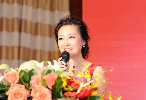 深圳华森建筑设计高级设计师万友吉先生图片