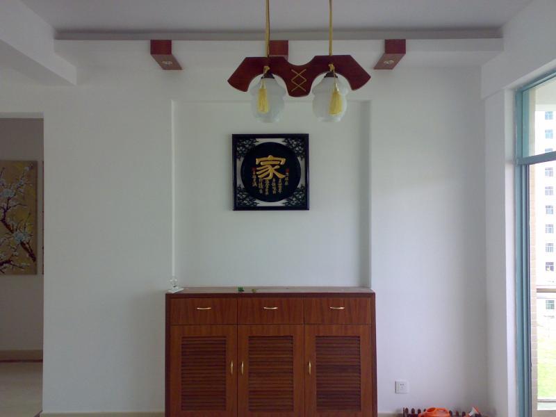 中小户型装修图 深圳房地产信息网论坛高清图片