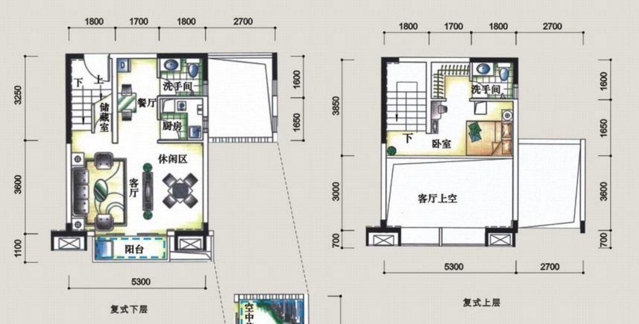 你去看看1-4栋的大户型,房子很好,非常南北通透,另外飞机噪音问题,那