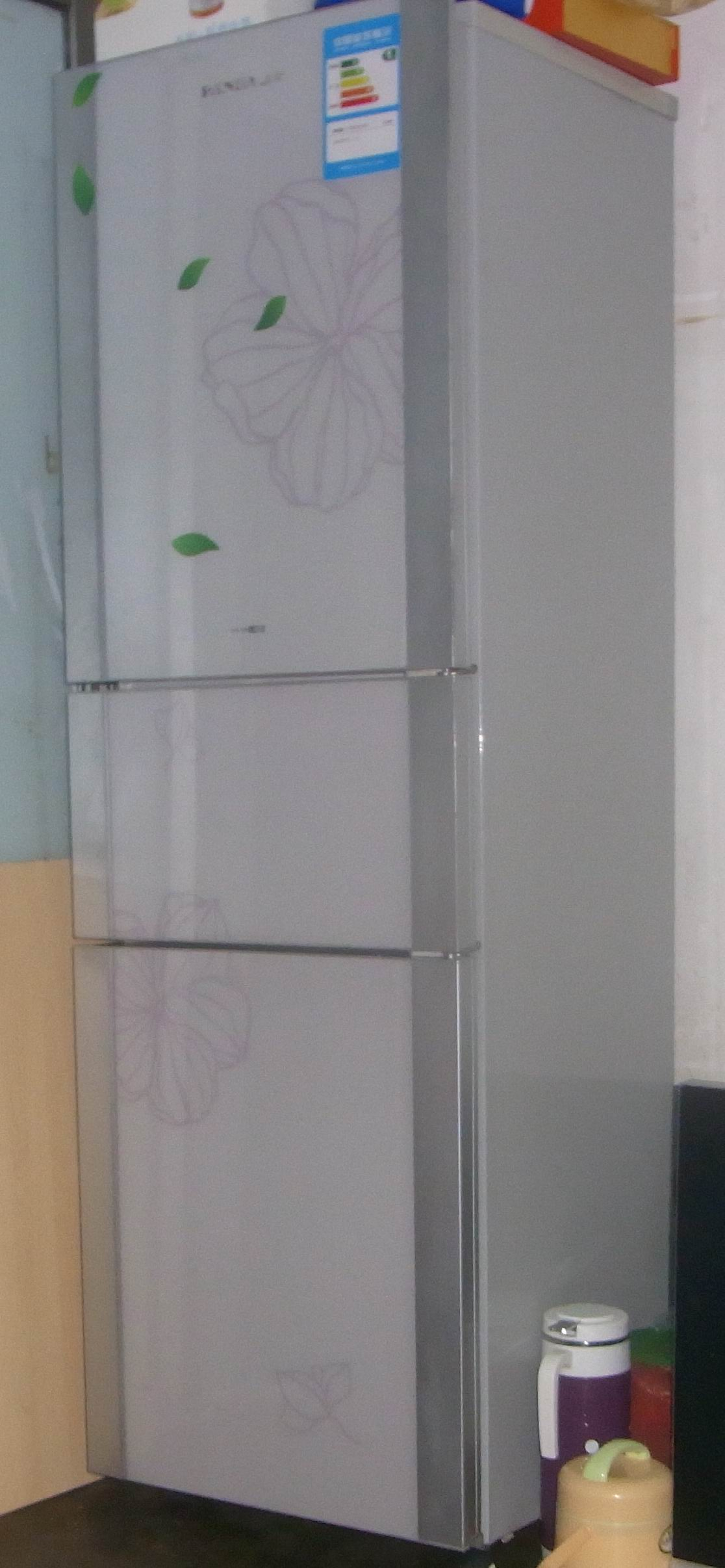 29寸上广电纯平电视机