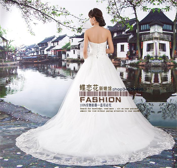 要买婚纱礼服龙凤褂结婚礼服晚装旗袍的mm看过来
