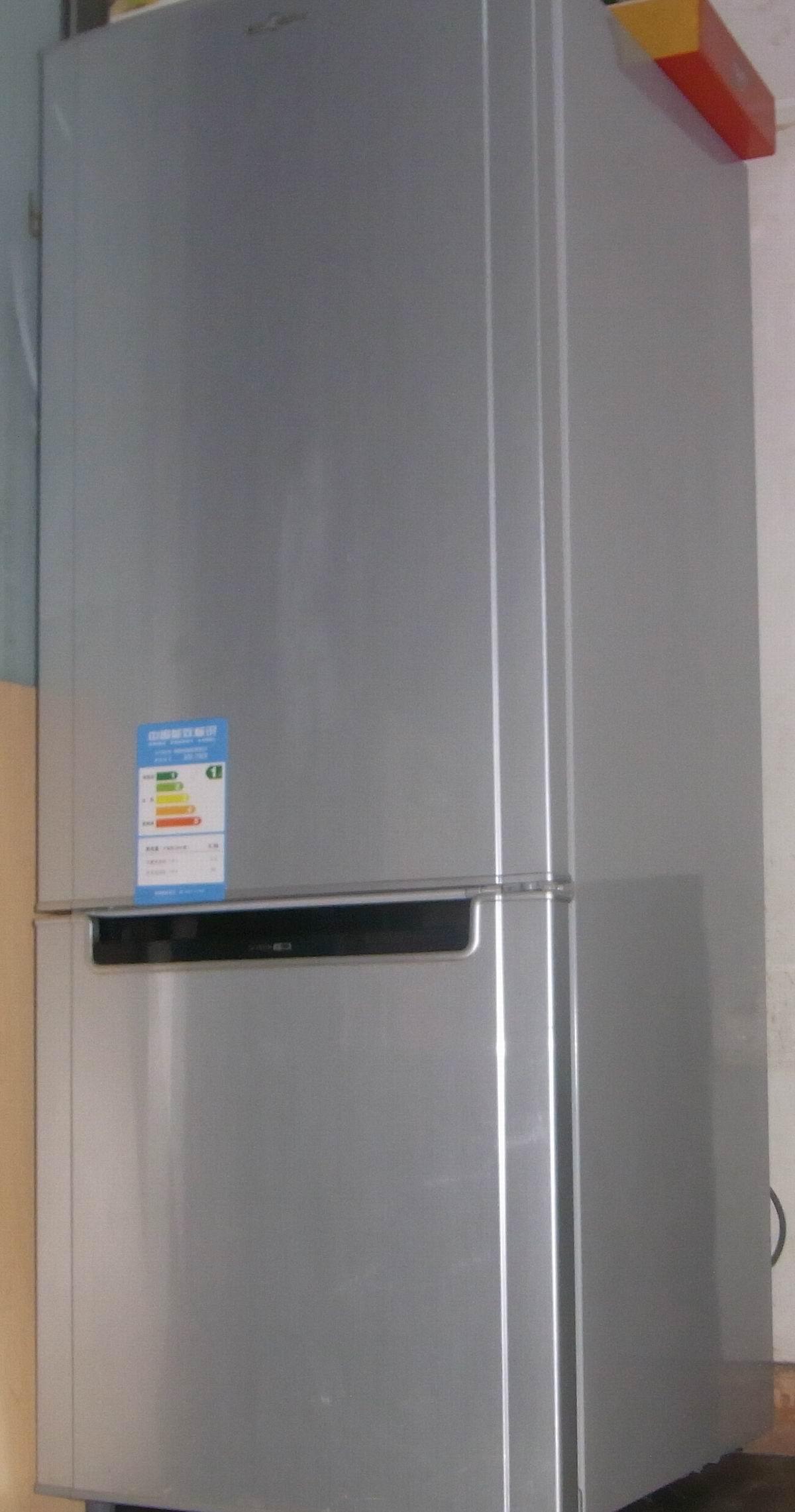 29寸电视机.电冰箱.