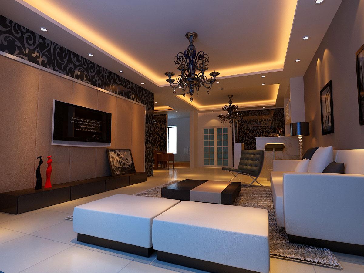 承接各种室内装修工程旧房翻新大小都做 ,贴墙砖 铺地砖 大理石,高清图片