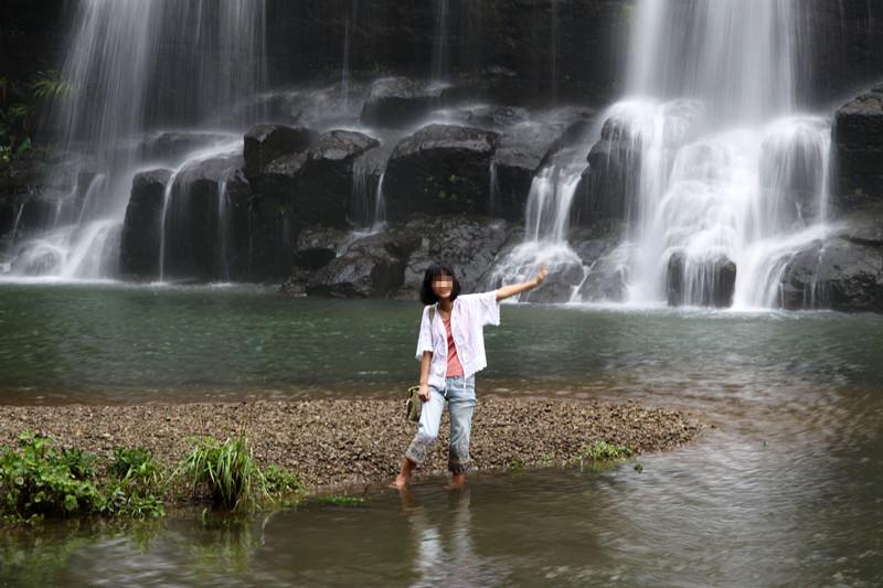 揭阳自然山水风景图片