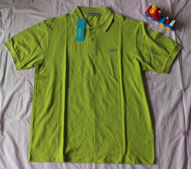 全新品牌男式短袖T恤,全新品牌男式短袖T恤,便宜甩了