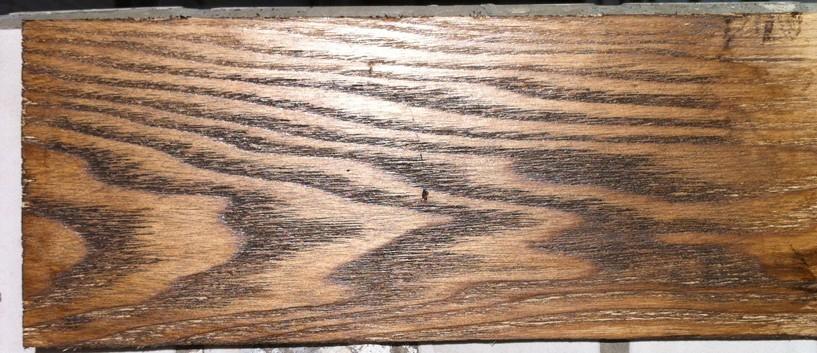 台面+石英石台盆+实木木