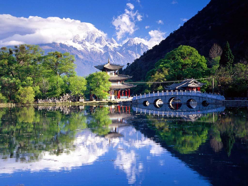 清远飞霞山风景区笔架山探险新银盏温泉2日游380
