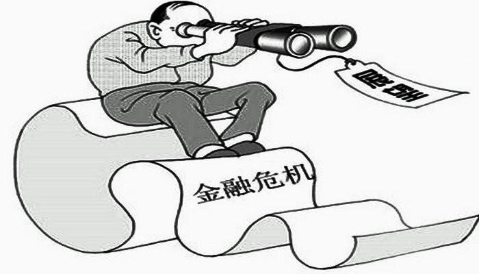 消费和出口三驾马车对经济增长的贡献都已经全面下滑,而深圳更是中国