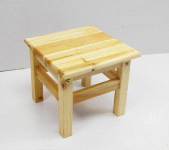 木工凳子设计图宝宝座椅