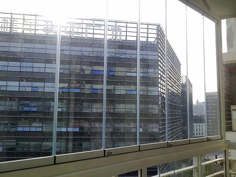 深圳运丰电路板厂图片