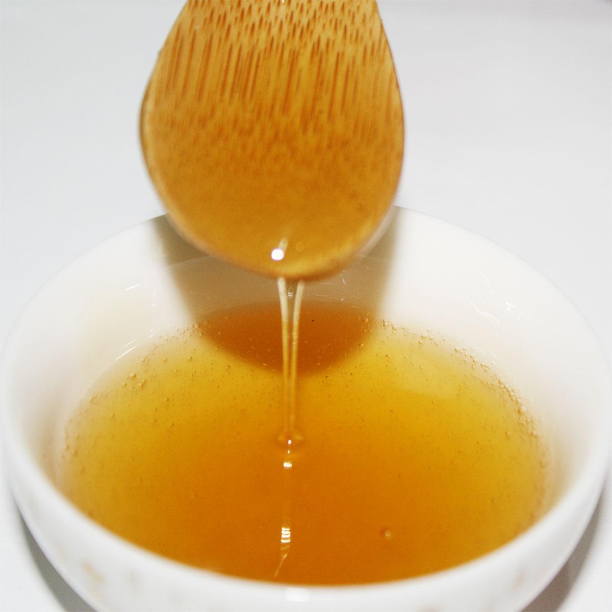 原生态蜂蜜图片