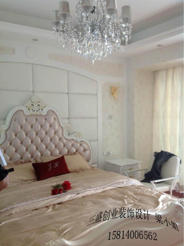 室内装修石膏粉