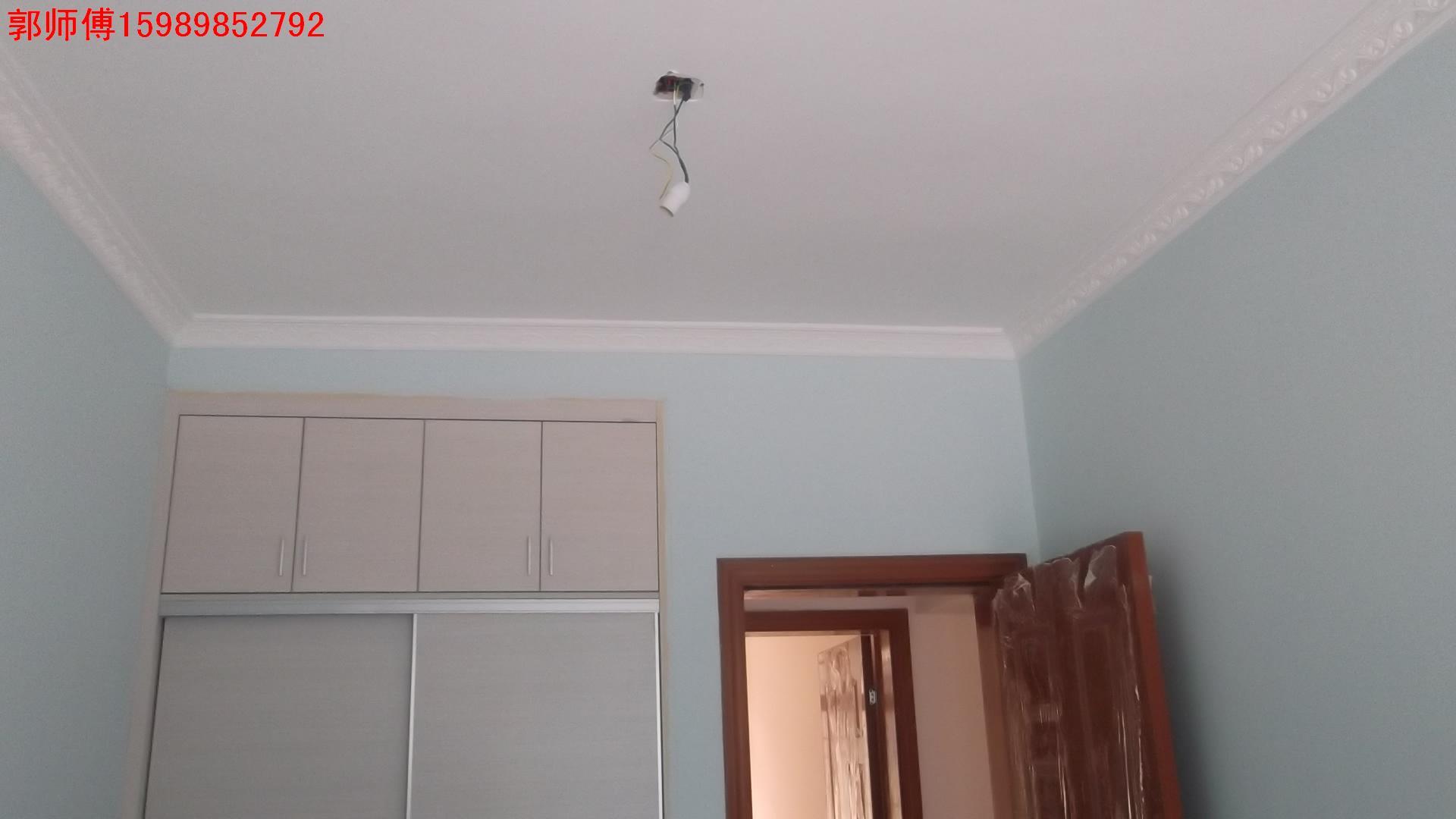 批灰,刷墙,木地板打磨翻新,厨房,卫生间改造,隔木板墙,石膏板墙