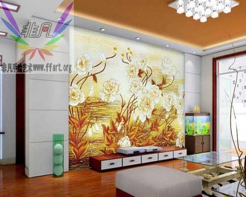 org   室内墙艺术:电视背景墙,沙发背景墙,卧室,儿童房间墙画,餐厅