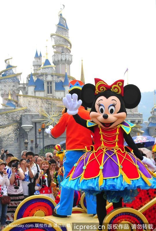 从深圳到香港跟旅游团去-哪个旅行社便宜?