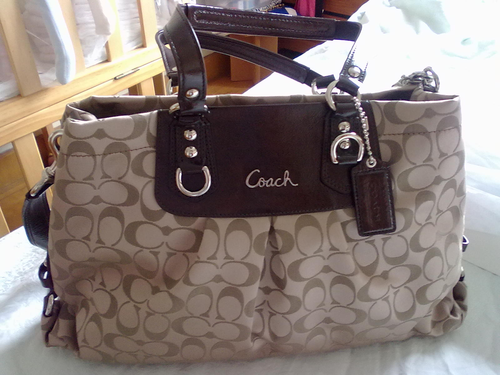 coach outlet salary  logooutlet