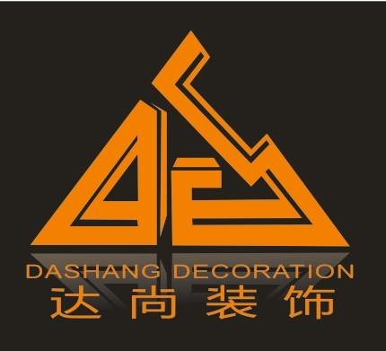 logo 标识 标志 设计 图标 430_391