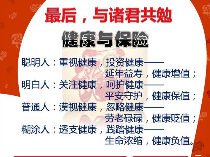 平安新出专保女性原位癌保险! 深圳房地产信