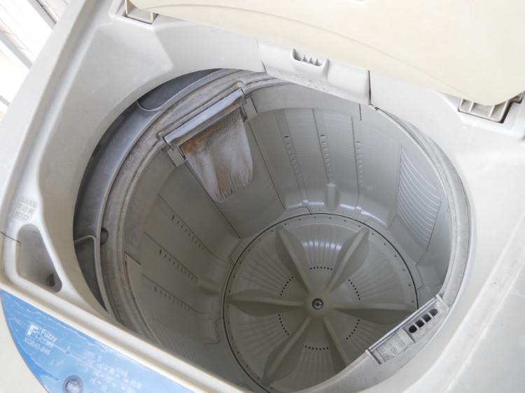 松下波轮洗衣机,九阳全自动豆浆机