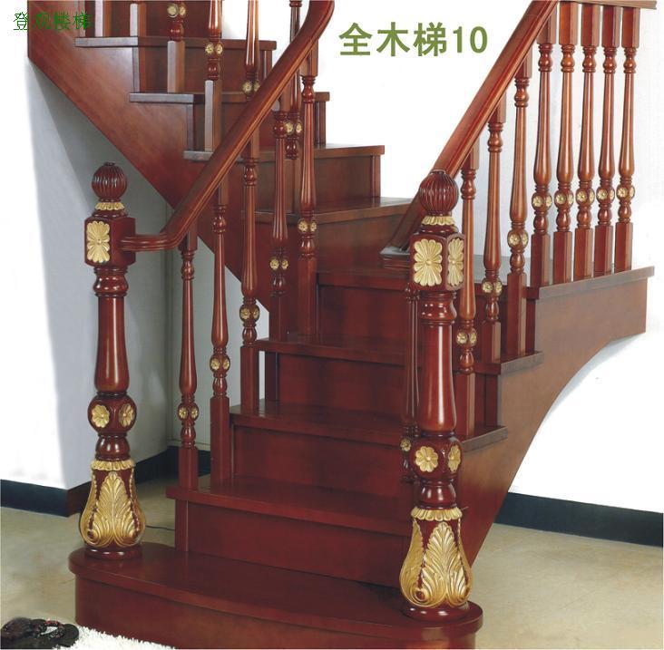 安装实木楼梯(钢木楼梯,铁艺楼梯,铁艺大门各种围栏)及木地板!