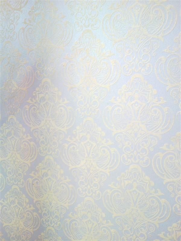 上传艺术涂料,液体壁纸印花实例效果