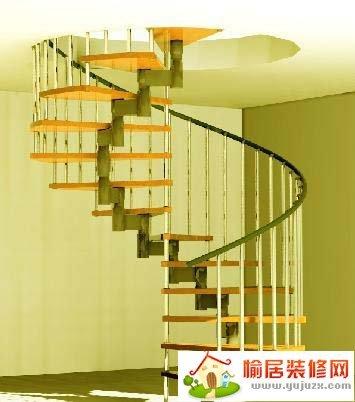 改楼梯口位置,装修队,散工,设计师均可