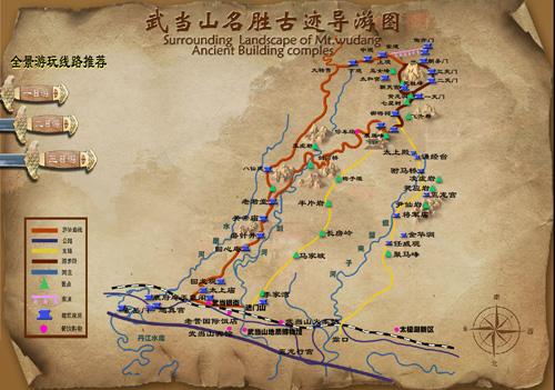 地图 500_351