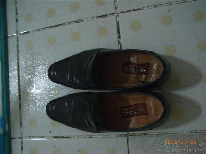 南山送男人鞋(42码)女人鞋(37码)一堆