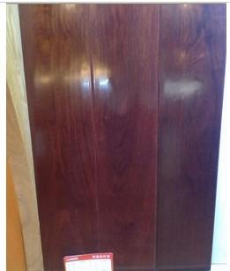 老挝香花梨实木地板/红木地板