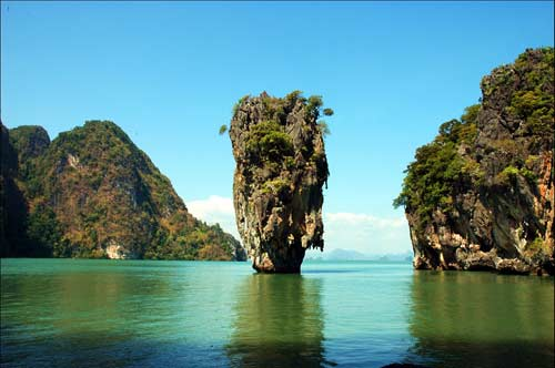 【东南亚海岛攻略大全】马尔代夫 巴厘岛 普吉岛 沙巴
