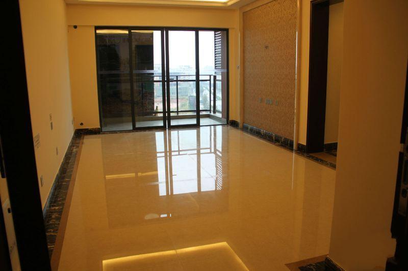客厅大理石地板砖