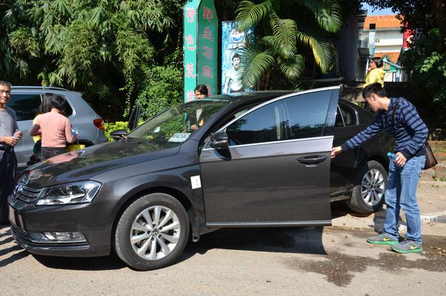 旅行车,suv城市休闲越野车,比如比较经典的轿车有:捷达桑塔纳(普桑)