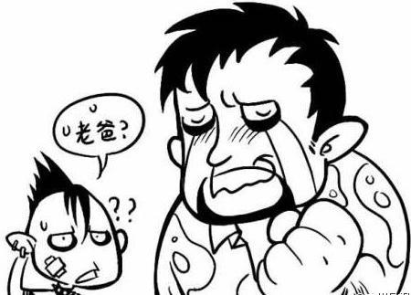 动漫 简笔画 卡通 漫画 设计 矢量 矢量图 手绘 素材 头像 线稿 450
