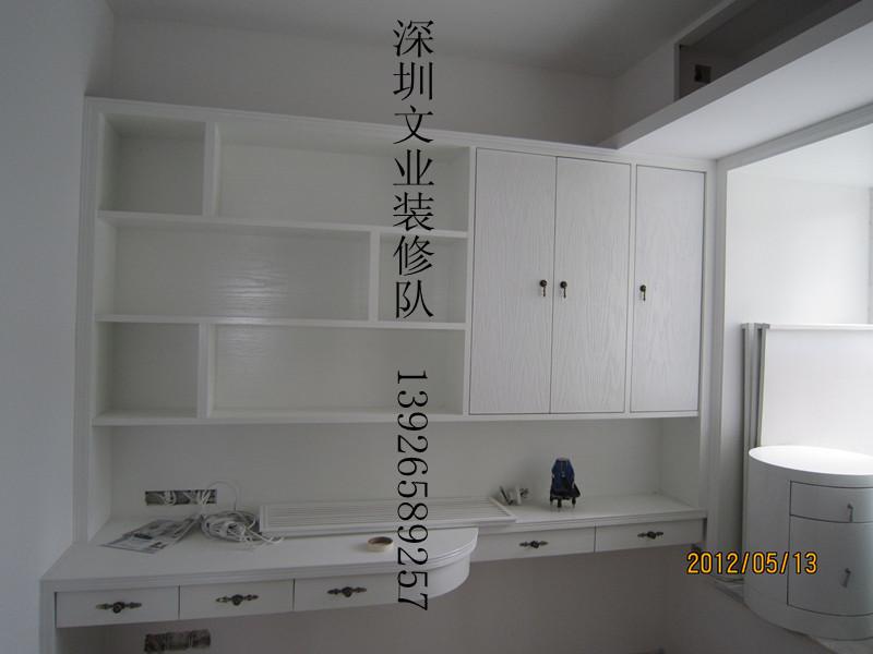 木工:家俬制作,包门套窗套