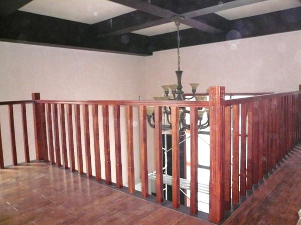 实木楼梯,楼梯栏杆,楼梯扶手/厂家直销