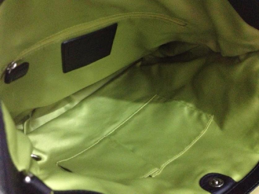coach包包+旅行包+小西装外套等