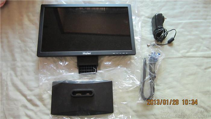 显示器 笔记本电脑 游戏机