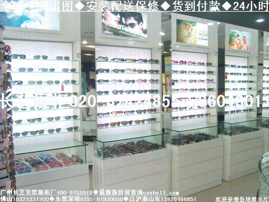 产品展示柜欧式展示柜玻璃展示柜图片展览柜