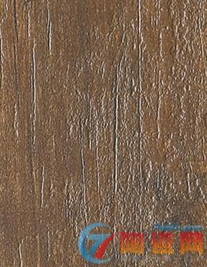 木纹地板砖产品呈现出真正的浅橡木色