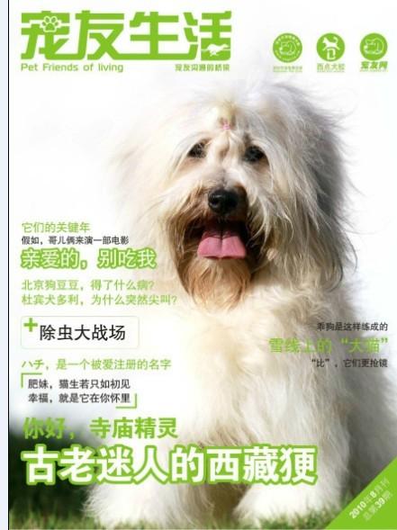 西藏珍惜动物代名字的图片大全