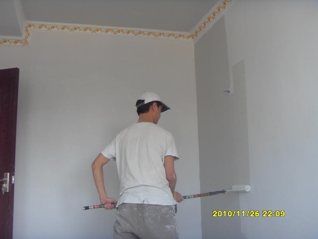 专业承接 室内装修 贴墙砖 铺地砖 大理石,砌墙 批灰 刷墙,高清图片